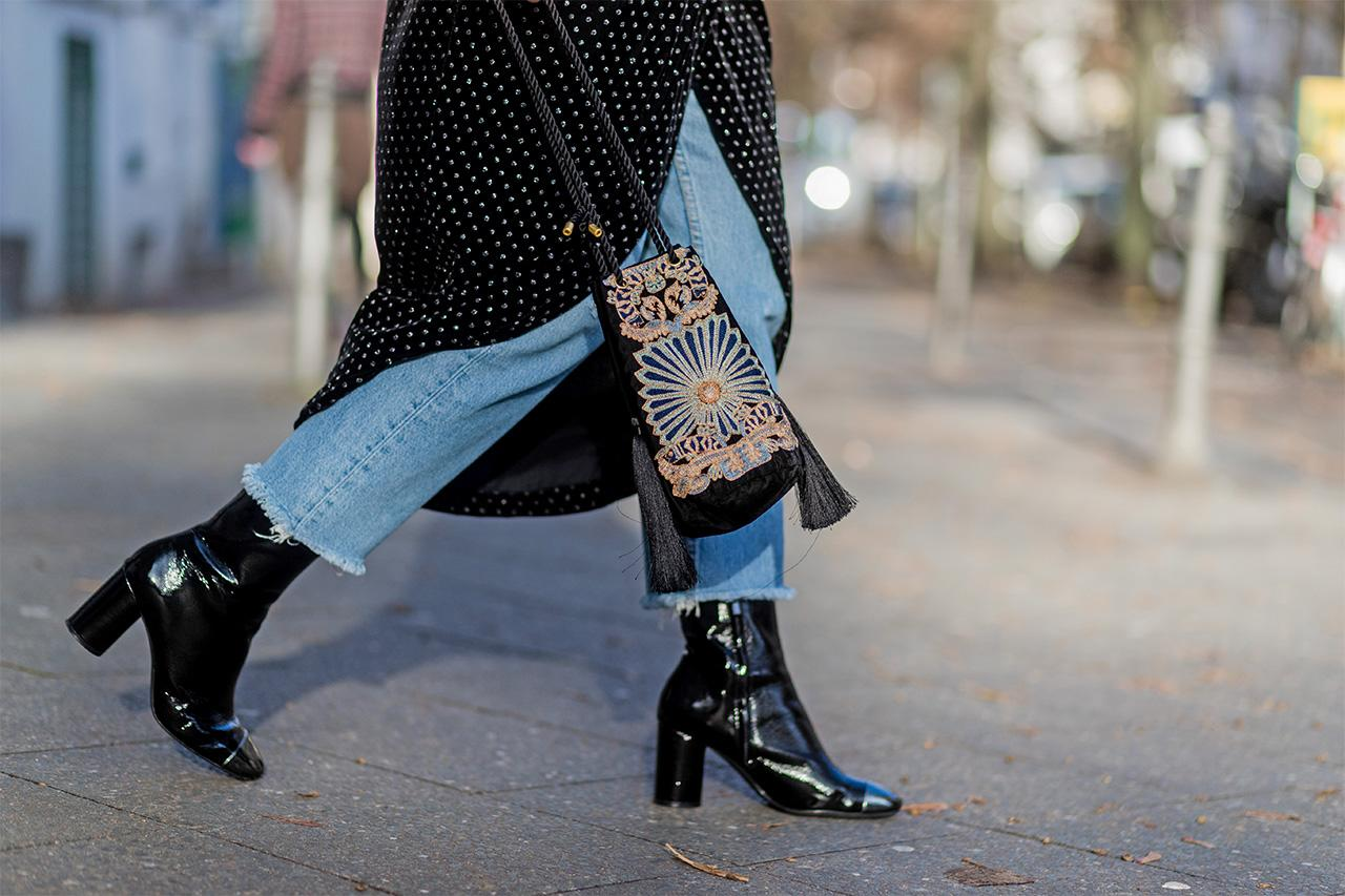 <h2>Your 24/7 Boots</h2>                                                                                                                                                                                                                                      <h4>Getty Images</h4>