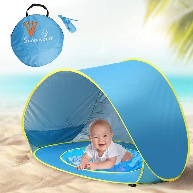 baby-beach-tent-sunba-youth
