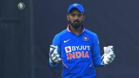 KL Rahul as a long term wicket-keeper? Experts share their opinion