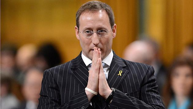 Peter MacKay's former riding goes to Liberal Sean Fraser