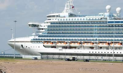 Norovirus Cruise: 'Outbreaks' On Two Ships