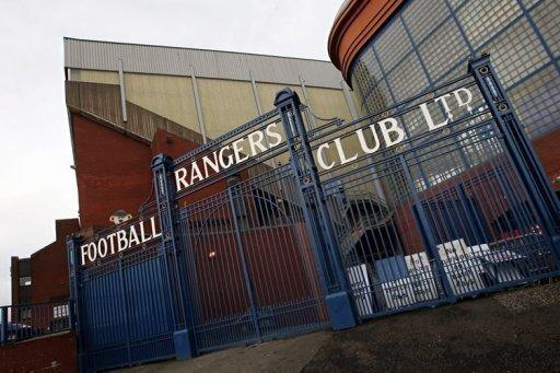Administrators said they would consider three of the four bids submitted for Scottish champions Rangers