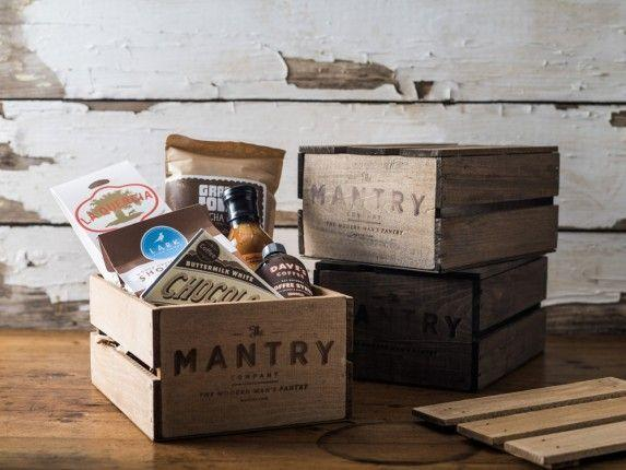 "<p>For the manly man who also happens to love cooking. Mantry is service dedicated to stock the modern man's pantry with quality artisan food from around the United States. Each month you receive six full-size products that portrays that month's theme. </p><p><strong><a class=""link rapid-noclick-resp"" href=""https://go.redirectingat.com?id=74968X1596630&url=https%3A%2F%2Fmantry.com%2Fpages%2Fgift-subscriptions&sref=https%3A%2F%2Fwww.delish.com%2Fholiday-recipes%2Fchristmas%2Fg59%2Ffood-of-the-month-clubs%2F"" rel=""nofollow noopener"" target=""_blank"" data-ylk=""slk:BUY NOW"">BUY NOW</a><em> Monthly Subscription, $75, mantry.com</em></strong> </p>"