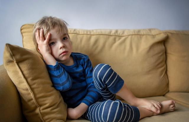 Mris Predict Which High Risk Babies >> Brain Scans Predict Autism In Babies Before Symptoms Show Up