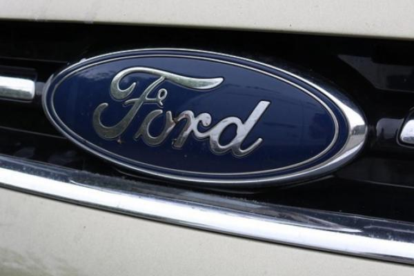 Morgan Stanley Ford Primed To Be Valuable Part Of Auto 2 0