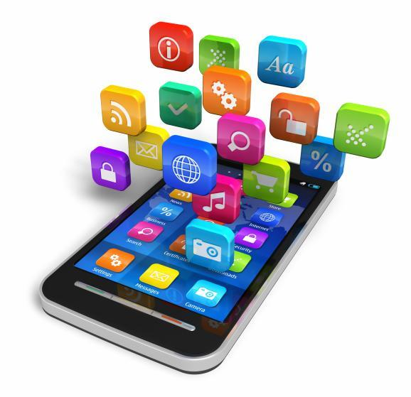 $100K revenue via 1 in-app message? Mobile app marketing automation is taking off