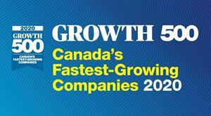 Canadian Business has ranked GoodMorning.com on the annual Growth List, the definitive ranking of Canada's Fastest-Growing Companies. GoodMorning.com made the 2020 Growth List with five-year revenue growth of 1088%. Revenue for the online mattress retailer reached nearly $40 million in 2019.