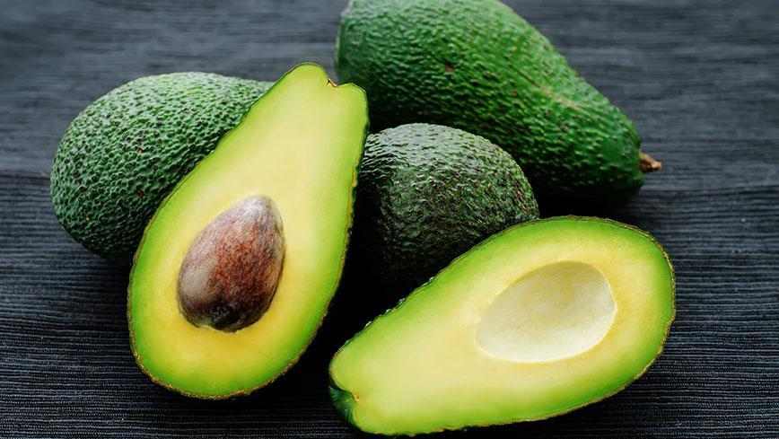 Not just good for a tasty toast topping, avos are packed with vitamin B and folic acid to give your energy levels a boost, meaning more stamina for fun times between the sheets.