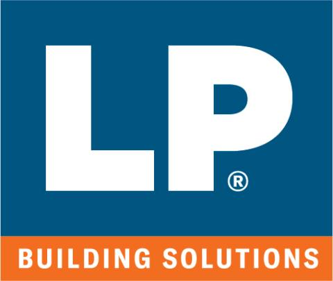 LP Building Solutions Announces 2020 Investor Day Conference Call & Webcast
