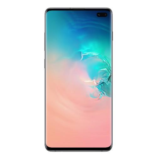 AT&T Samsung Galaxy S10+ 128GB. (Photo: Walmart)