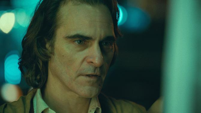 Joaquin Phoenix por fin ha dado su opinión sobre las teorías fan de Joker. (Imagen: © 2019 Warner Bros. Entertainment Inc. All Rights Reserved. TM & © DC Comics)