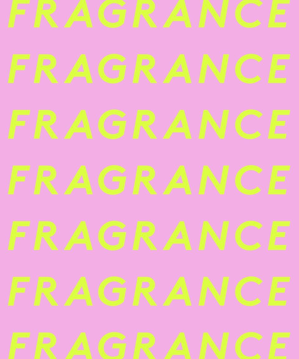 <h2>Black-Owned Fragrance Brands</h2>