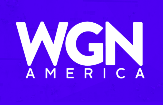 WGN America Names Primetime Anchor Lineup for 'News Nation'