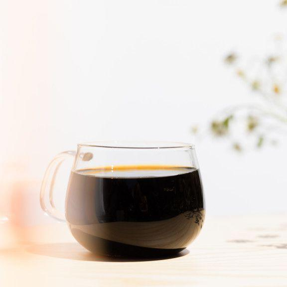 """<p><strong>Blue Bottle Coffee</strong></p><p>bluebottlecoffee.com</p><p><a href=""""https://go.redirectingat.com?id=74968X1596630&url=https%3A%2F%2Fbluebottlecoffee.com%2Fstore%2Fspring-blend&sref=https%3A%2F%2Fwww.womansday.com%2Frelationships%2Ffamily-friends%2Fg27498054%2Fgifts-for-first-time-dads%2F"""" rel=""""nofollow noopener"""" target=""""_blank"""" data-ylk=""""slk:SHOP NOW"""" class=""""link rapid-noclick-resp"""">SHOP NOW</a></p><p><em>Starting at $24 for a minimum of 2 shipments.</em></p><p>This custom coffee subscription is delivered any time from every week to every month. It will help keep a new dad adequately caffeinated for his venture into fatherhood.</p>"""