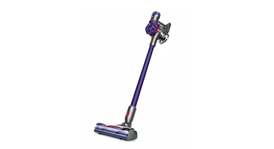Dyson V7 Animal Extra Cordless Vacuum Cleaner