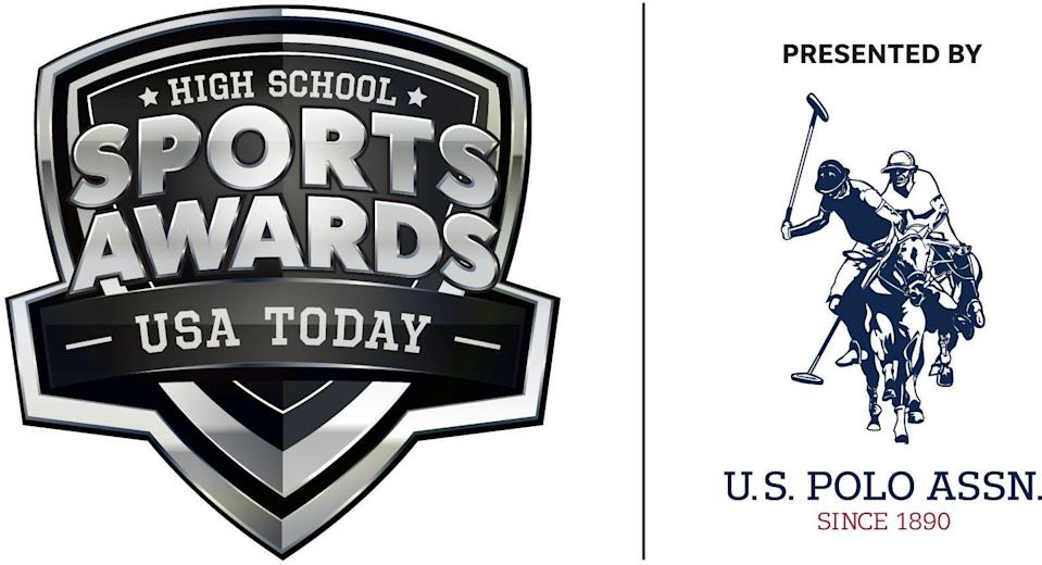 USA TODAY High School Sports Awards presented by U.S. Polo Assn.