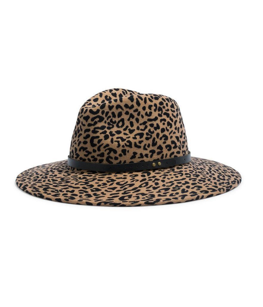"""<p>Chico's Amelia Cheetah-Print Fedora, $49, <a href=""""http://www.chicos.com/store/product/amelia-cheetahprint-fedora/570152416?color=&catId=cat4150003&fromSearch=true&AID=11434185&PID=2178999&CMP=AFC-CJ_AFFILIATEID-2178999-LINKID-Chico%27s+Redirect+Link"""" rel=""""nofollow noopener"""" target=""""_blank"""" data-ylk=""""slk:chicos.com"""" class=""""link rapid-noclick-resp"""">chicos.com</a></p>"""