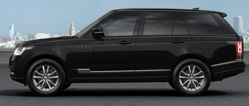 Prabhas uses his Range Rover as his daily ride. Just like his Rolls, the Range Rover is also black, which is his favourite colour. The Range Rover is also one of the most expensive SUVs as he bought it for nearly Rs 3 crore.