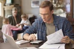 A College Saving Plan Still Eludes Many Americans