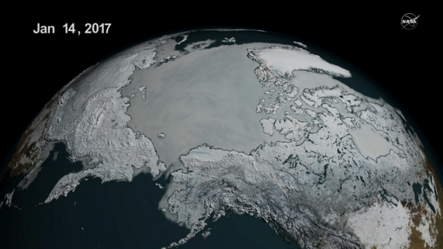 arctic-and-antarctic-sea-ice-at-record-global-lows