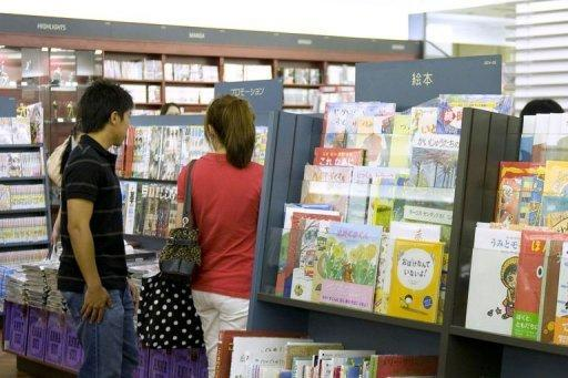 A student chats with a girl he met at a local bookstore, after learning tips on how to approach and date women in Singapore. As the number of single men aged 30 to 34 in Singapore jumped from 33 percent in 2000 to 43 percent in 2010, more men are hiring dating coaches to help them learn how to date women in the hopes of getting a girlfriend