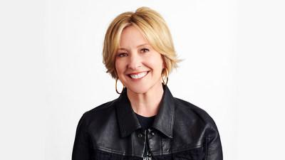 """Brené Brown, Researcher and #1 New York Times Bestselling Author, to Launch Weekly Podcast """"Unlocking Us"""" in Partnership with Cadence13 (photo credit: Randal Ford)"""