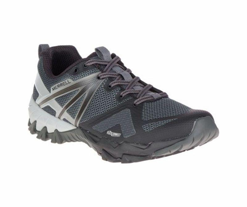 """<p><strong>Merrell</strong></p><p>rei.com</p><p><strong>$76.73</strong></p><p><a href=""""https://go.redirectingat.com?id=74968X1596630&url=https%3A%2F%2Fwww.rei.com%2Fproduct%2F183351&sref=https%3A%2F%2Fwww.popularmechanics.com%2Fadventure%2Foutdoor-gear%2Fg33000200%2Frei-fourth-of-july-sale%2F"""" target=""""_blank"""">Shop Now</a></p><p><a class=""""body-btn-link"""" href=""""https://go.redirectingat.com?id=74968X1596630&url=https%3A%2F%2Fwww.rei.com%2Frei-garage%2Fproduct%2F164570%2Fmerrell-mqm-flex-hiking-shoes-womens&sref=https%3A%2F%2Fwww.popularmechanics.com%2Fadventure%2Foutdoor-gear%2Fg33000200%2Frei-fourth-of-july-sale%2F"""" target=""""_blank"""">Shop Women's</a></p><p><strong>Original Price:</strong> $110.00</p><p>This low-cut hiking shoe is a great companion on hot, dry hikes. The mesh upper lets your foot breath, as the EVA midsole and shock-absorbing heel cushion keep you feeling fresh as the miles go by.</p>"""