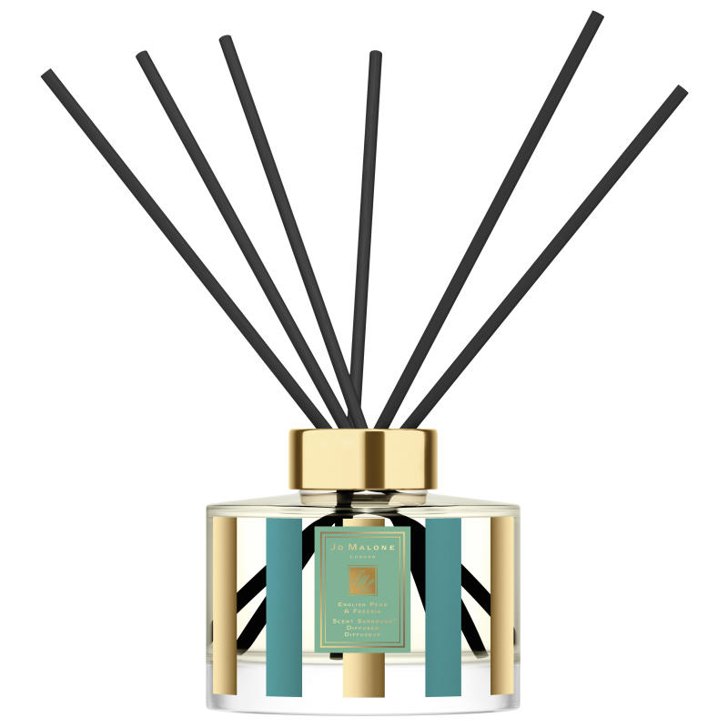 Jo Malone English Pear & Freesia Decorated Diffuser - $127