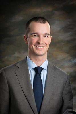 Matthew Horvath, Executive Director, Corporate Strategy and Investor Relations, Stoneridge, Inc.