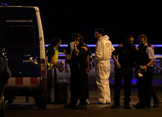 spanish-police-foil-second-attack-after-shootout-in-cambrils