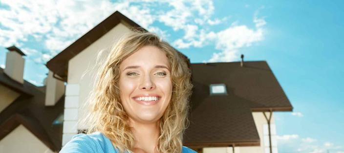 4 steps to a smooth mortgage refinance at a rock-bottom rate