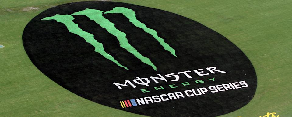 Is NASCAR for sale? The France family hasn't explicitly said it isn't. (Getty Images)