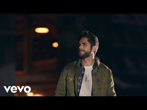 """<p>Thomas Rhett pays homage to the undying spark of Americans with catchy lyrics about our beloved fireworks traditions. </p><p><a href=""""https://www.youtube.com/watch?v=PMq3mJKtSWU"""" rel=""""nofollow noopener"""" target=""""_blank"""" data-ylk=""""slk:See the original post on Youtube"""" class=""""link rapid-noclick-resp"""">See the original post on Youtube</a></p>"""