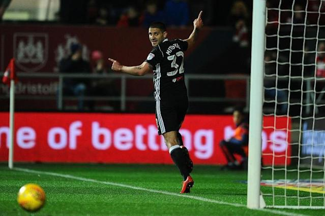 Fulham urged to attack leaders Wolves by boss Slavisa Jokanovic