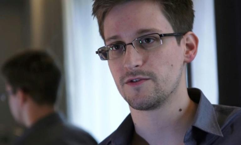 Edward Snowden was in 2013 responsible for one of the largest data leaks in US history