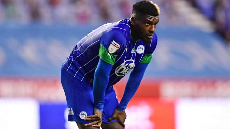 Wigan relegated to League One after appeal rejected over points reduction