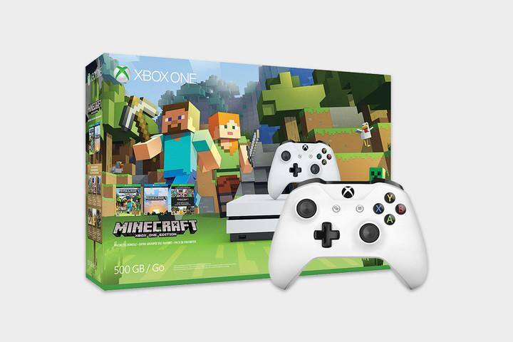 minecraft-bundle-deal