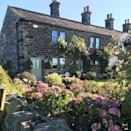 """<p>The final trend set to dominate 2021 is <a href=""""https://www.housebeautiful.com/uk/garden/designs/a459/how-to-grow-a-cottage-garden/"""" rel=""""nofollow noopener"""" target=""""_blank"""" data-ylk=""""slk:cottage gardens"""" class=""""link rapid-noclick-resp"""">cottage gardens</a> — and it's easy for everyone to achieve with a little know-how. </p><p>'You can immediately pick out a cottage garden. It's such a distinct style. Key design features are an informal style with use of traditional materials, and dense plantings with a mixture of ornamental and edible plants. Remember, it's all about grace and charm.'</p><p><strong>Like this article? <a href=""""https://hearst.emsecure.net/optiext/cr.aspx?ID=DR9UY9ko5HvLAHeexA2ngSL3t49WvQXSjQZAAXe9gg0Rhtz8pxOWix3TXd_WRbE3fnbQEBkC%2BEWZDx"""" rel=""""nofollow noopener"""" target=""""_blank"""" data-ylk=""""slk:Sign up to our newsletter"""" class=""""link rapid-noclick-resp"""">Sign up to our newsletter</a> to get more articles like this delivered straight to your inbox.</strong></p><p><a class=""""link rapid-noclick-resp"""" href=""""https://hearst.emsecure.net/optiext/cr.aspx?ID=DR9UY9ko5HvLAHeexA2ngSL3t49WvQXSjQZAAXe9gg0Rhtz8pxOWix3TXd_WRbE3fnbQEBkC%2BEWZDx"""" rel=""""nofollow noopener"""" target=""""_blank"""" data-ylk=""""slk:SIGN UP"""">SIGN UP</a> </p><p><a href=""""https://www.instagram.com/p/CE8bwlCgRIf/"""" rel=""""nofollow noopener"""" target=""""_blank"""" data-ylk=""""slk:See the original post on Instagram"""" class=""""link rapid-noclick-resp"""">See the original post on Instagram</a></p>"""