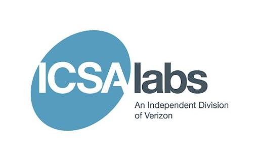 Fortinet Secures Advanced Threat Defense Certification From ICSA Labs