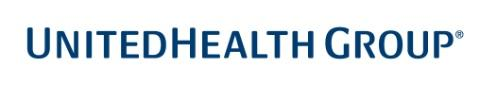 UnitedHealth Group Announces Earnings Release Date