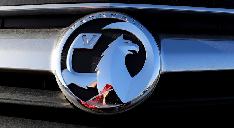Vauxhall owner could move all production away from its Ellesmere Port factory