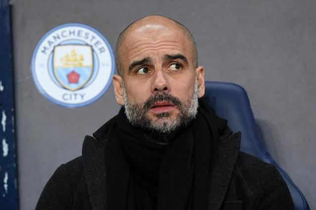 Stoke vs Manchester City: Premier League prediction, how to watch on TV and online live streaming, start time, team news, line-ups, head to head, betting tips and odds