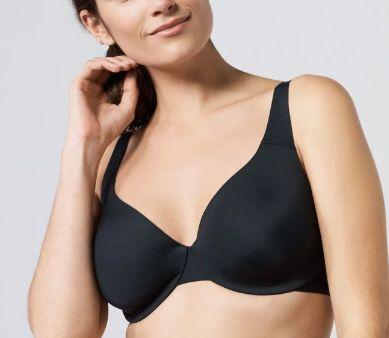 "<strong><a href=""https://fave.co/2PbuiPs"" target=""_blank"" rel=""noopener noreferrer"">Find this bra for $58 on True &amp; Co.</a></strong>"