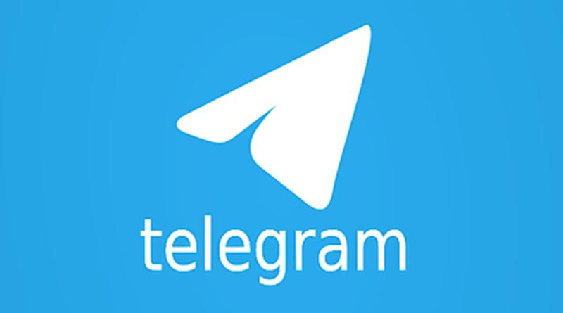 Telegram Messenger Went Down in Eastern Europe for Nearly an Hour! Users Flood Twitter With Funny Memes & Reactions Before App Service Gets Restored