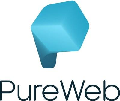 PureWeb - From trade shows to entertainment, make your next event limitless with an interactive 3D experience. (CNW Group/PureWeb Inc.)
