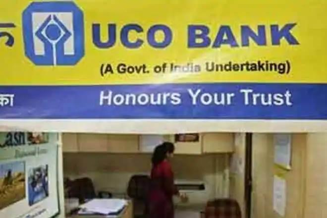 Uco Bank, US iran tensions, Indian exporters, Gulf nation, Rupee Payment Mechanism, rupee inflow