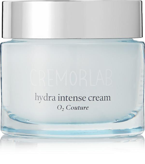 Cremorlab O2 Couture Hydra Intense Cream. (PHOTO: Net-A-Porter)