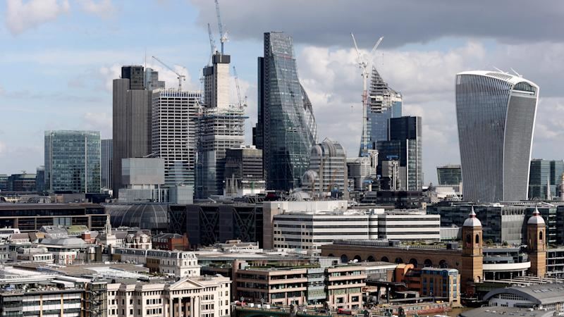 Eight in ten finance bosses expect Brexit to damage UK business sector