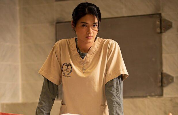 'Nightshift' Locks You Inside a Morgue – Where the Dead May Not Be Dead (Exclusive Video)