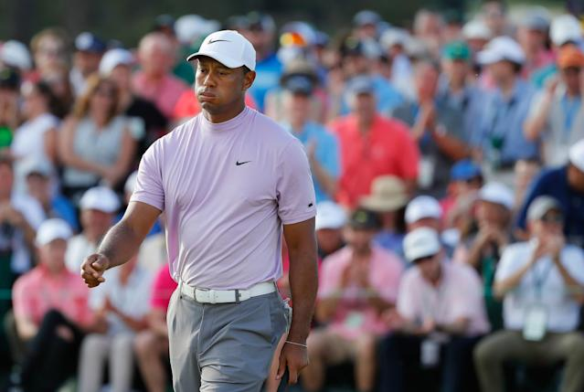 PGA Championship 2019: Television schedule and live-streaming guide